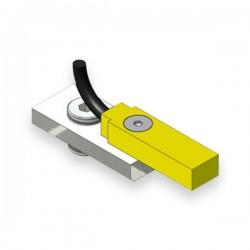 T-Slot Sensor Kits
